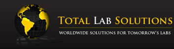 Total Lab Solutions